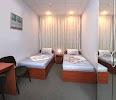 Отель Relax, улица Некрасова, дом 26 на фото Кирова