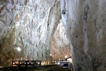 Stopica Cave, Zlatibor, Serbia