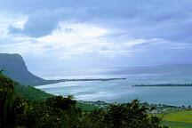 Curious Corner of Chamarel, Chamarel, Mauritius