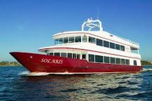 SunQuest Cruises, Sandestin, United States