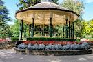 Machattie Park