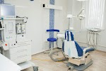 Улыбка, сеть стоматологий