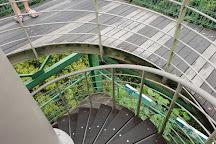 Jelutong Tower, Singapore, Singapore