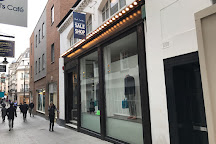 Paul Smith Sale Shop, London, United Kingdom