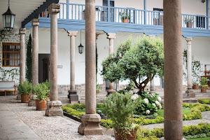 Belmond Palacio Nazarenas 7