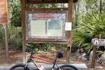 Longleaf Pine Preserve, Port Orange, United States