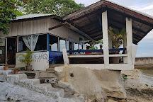 Freedive HQ, Lapu Lapu, Philippines