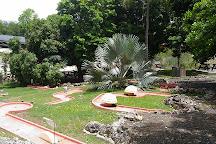 Karukera Land, Sainte-Anne, Guadeloupe