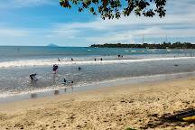 Carita Beach, Anyer, Indonesia