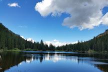 Beaver Lake Trail, Beaver Creek, United States