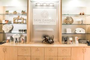 Skin Damsel Aesthetics