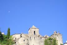 Vaison la Romaine, Vaison-la-Romaine, France