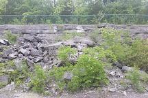 Fossil Park, Sylvania, United States