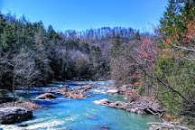 Audra State Park, Buckhannon, United States