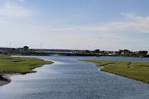 Galilee, Narragansett, United States