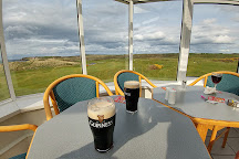 Bushfoot Golf Club, Portballintrae, United Kingdom