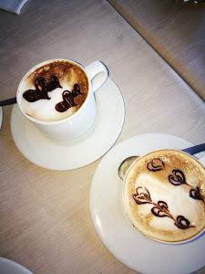 Tolentino Café 9