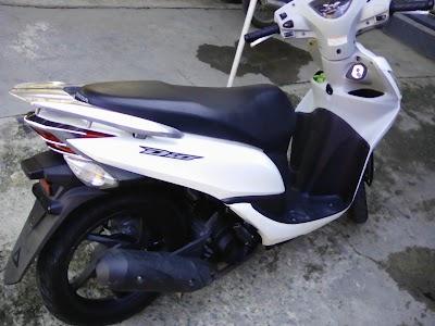 Luis Manuel Abreu Motors