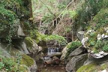 Cuevas de Zugarramurdi, Zugarramurdi, Spain