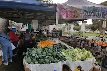 Farmers Market on Manning, Perth, Australia