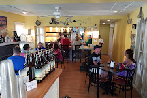 Lake Time Brewery, Clear Lake, United States
