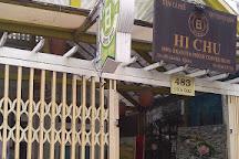 Phap Gallery, Hoi An, Vietnam