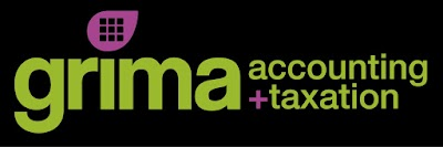 Grima Accounting & Taxation