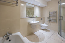 The Spa at Corick House Hotel, Clogher, United Kingdom