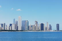 City Segway Tours Chicago, Chicago, United States