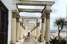 National Museum of Fine Arts of Algiers, Algiers, Algeria