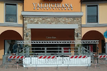 Awesome Outlet Valdichiana Negozi Images - Modern Design Ideas ...