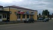 Салон-магазин МТС на фото Моршанска