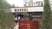 Mangal Fendi, 16-й квартал, дом 11 на фото Ташкента