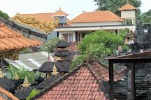 BIASA, Seminyak, Indonesia
