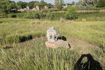 Chapungu Sculpture Park, Loveland, United States