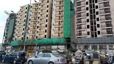 Gulf Shopping Center karachi