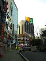 Seomyeon