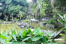 Toa Payoh Town Park, Singapore, Singapore