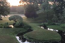 Innisfree Gardens, Millbrook, United States
