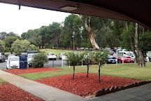 Corowa Golf Club, Corowa, Australia
