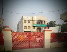 Habib Bank Sialkot