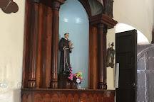 Iglesia Catedral, Santa Rosa de Copan, Honduras