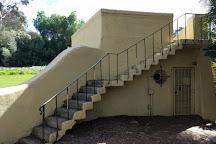 Junipero Serra Museum, San Diego, United States