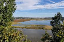 Patuxent River Park, Upper Marlboro, United States