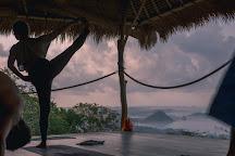 Ashtari Yoga, Kuta, Indonesia