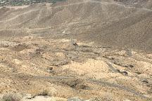 Coachella Valley Vista Point, Palm Desert, United States