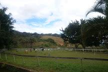 Haras Vale do Fojo, Guapimirim, Brazil