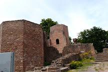 Heiligenberg, Heidelberg, Germany