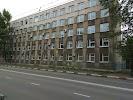 Ярославский градостроительный колледж, улица Некрасова на фото Ярославля