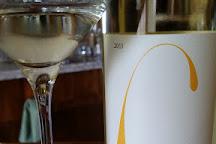 Kemmeter Wines, Penn Yan, United States